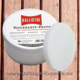 Holzgleit Paste