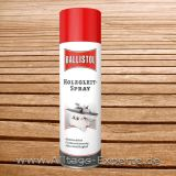 Holzgleit Spray