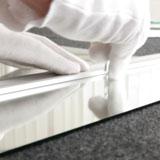 Bekannt Schneidöl für Glas – Schneidflüssigkeit für alle Glasschneider FZ16